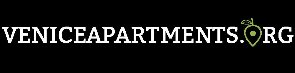 VeniceApartments.Org – Affidaci il tuo appartamento