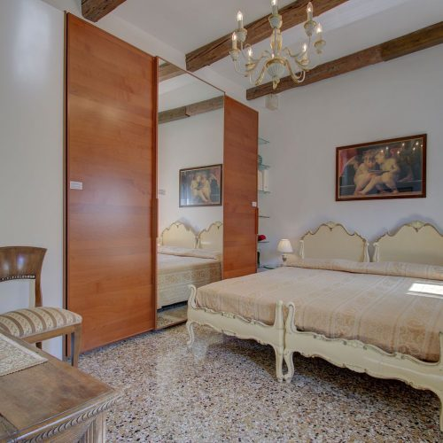 Appartamenti-VeniceApartments-27
