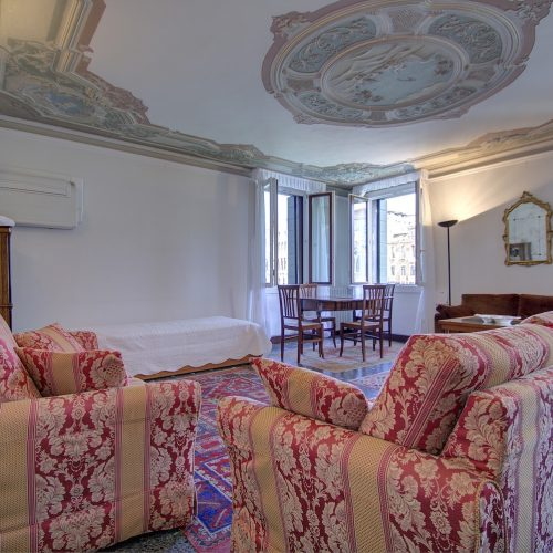 Appartamenti-VeniceApartments-29