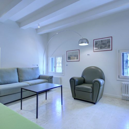 Appartamenti-VeniceApartments-33