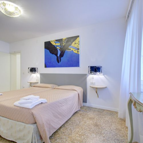 Appartamenti-VeniceApartments-42