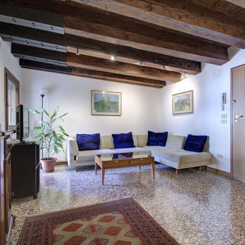 Appartamenti-VeniceApartments-46