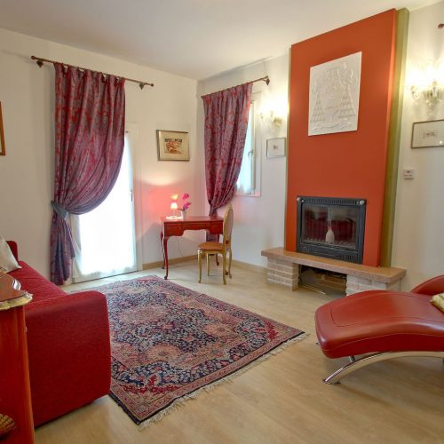 Appartamenti-VeniceApartments-53
