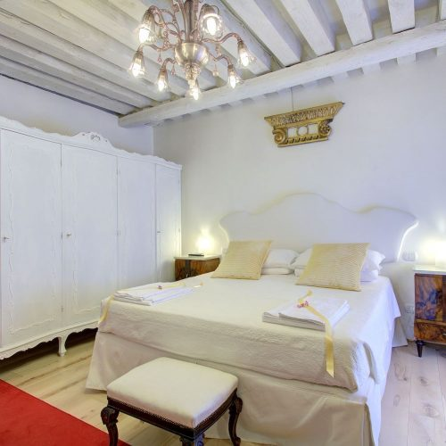 Appartamenti-VeniceApartments-54