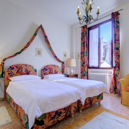 Appartamenti-VeniceApartments-57