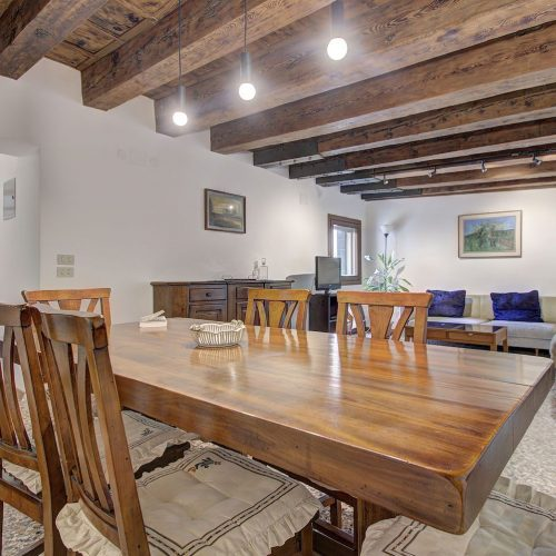Appartamenti-VeniceApartments-61