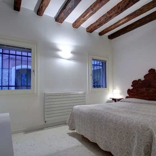 Appartamenti-VeniceApartments-66