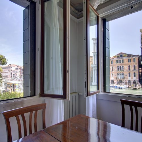 Appartamenti-VeniceApartments-75