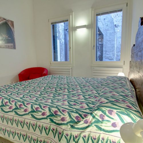 Appartamenti-VeniceApartments-82