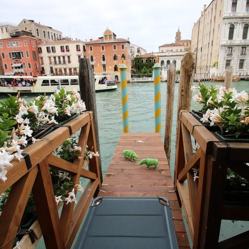 Appartamenti-VeniceApartments-9